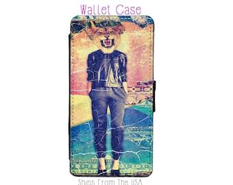 iphone 8 case iphone 8 wallet case iphone 8 iphone 8 wallet