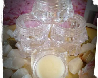 Solid perfume Any Fragrance