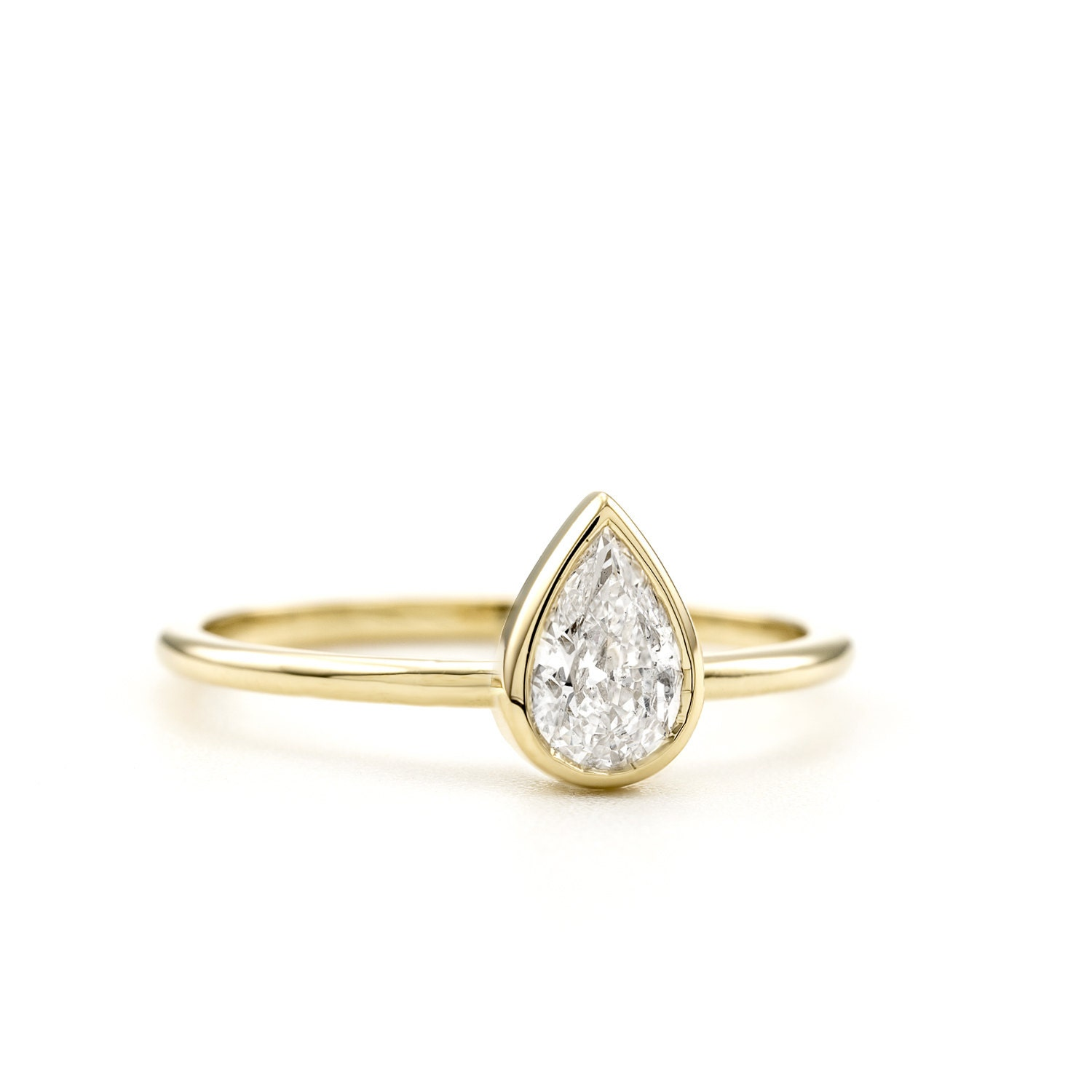 certified engagement round in carat platinum gia si ring diamond i rings trellis solitaire