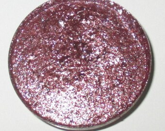 Rockbiter Eyeshadow