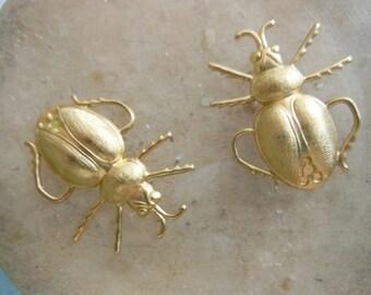 Stylish Garden Bug (2 pc)