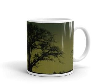 Coffee Mug Ceramic Wildlife, Coffee Mug Ceramic, Tea Mug Ceramic, Tea, Mugs, Coffee Mugs Ceramic, Coffee Mug, Coffee Mugs, Coffee, Mug, Mugs