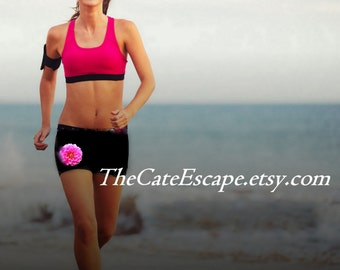 active wear, gym clothes, gym clothing, for women, ladies gym wear, gym wear, for ladies, shorts, ladies shorts, jogging shorts, sporty gift