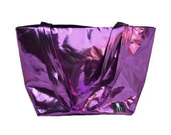 bag EMIL