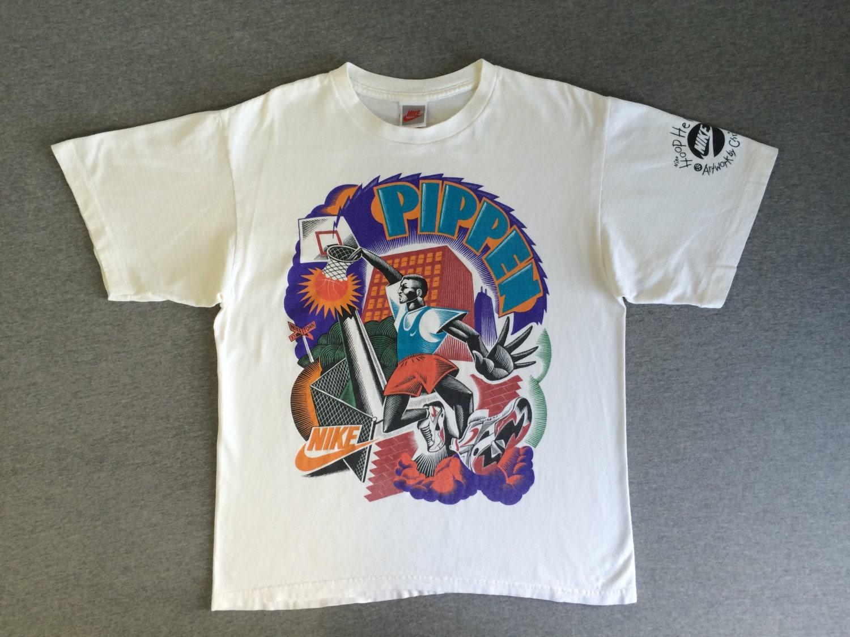f99d7b7811897 Nike T Shirts Retro   Azərbaycan Dillər Universiteti