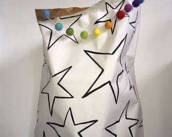 All-over-star-toy-storage-bag-sack