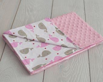 Baby shower gift, Baby Girl Shower, Baby Girl Shower Gift, Pink Baby Girl Gift, Baby Girl Gift, Shower Gift, Gift Baby Shower