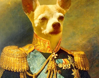Pet drawing, pet memorial, custom dog portrait, dog portrait, custom pet portrait, pet portrait, pet portrait custom, custom portrait