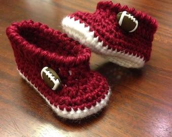 Little team Boots