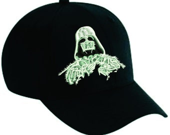 New star wars embroidered baseball cap