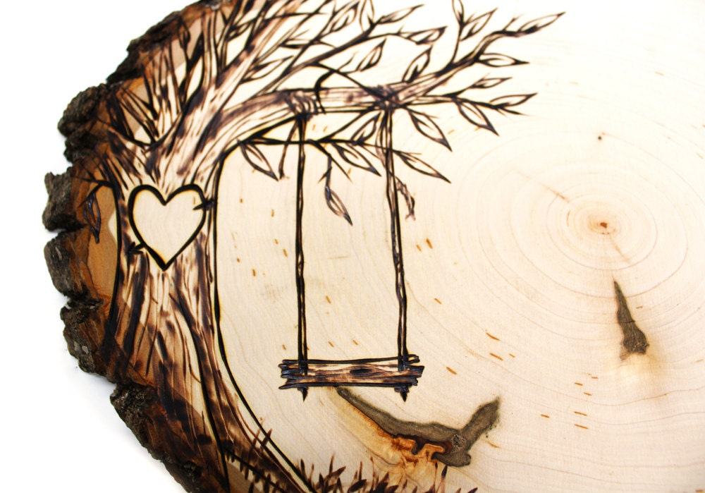 contemporary wood burning templates image collection example