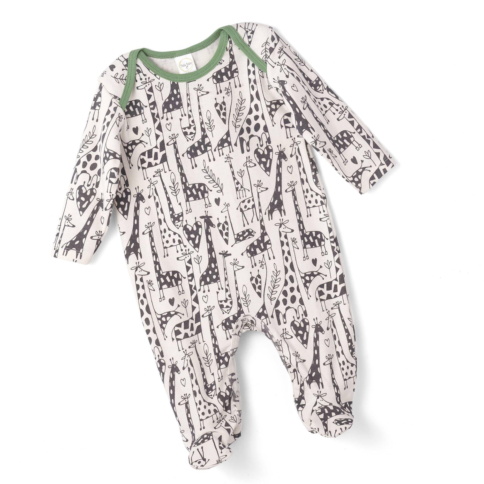 Newborn Baby Boy ing Home Outfit Infant Boy Romper Baby Boy
