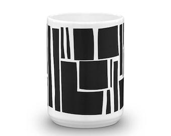 The Frug -- Coffee or Tea Mug