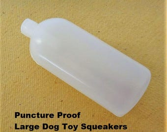 Large Puncture-proof Dog Toy Squeaker - Squeaker Toy Replacements - Baby Toy Squeakers