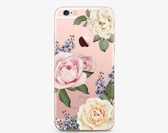 Case iPhone 7 Case iPhone 6 Case iPhone 6s Plus Case Personalised Galaxy S5 Case Samsung S6 Galaxy Note 5 Phone Case iPod 6 Case AC1029