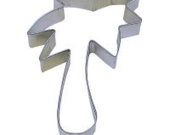 """Cookie Cutter Palm Tree 5"""""""