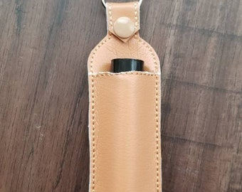 Essential Oil Roller Bottle Holder Carrier Case