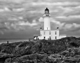 Lighthouses, Wall Art, Photographs, Wall Decor, Nature Photography, Beach Photography, Landscape, Lighthouse, fine art photography, beach