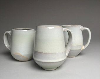 Opal Mugs