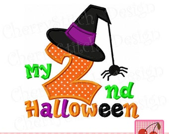 Color By Numbers Halloween Addition Facts Freebie | TpT