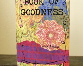 Book of Goodness