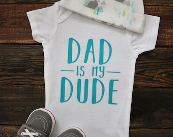 Baby target onesie etsy negle Image collections