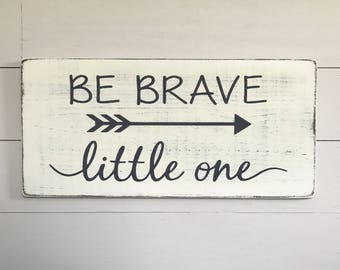 """Nursery wall decor 