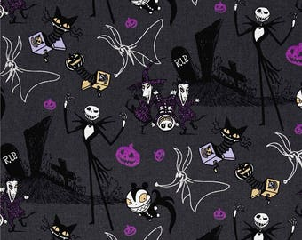 Dog Snoods, Holiday Cotton Fabric