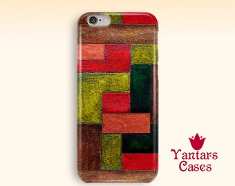 iPhone 6 case iPhone 8 Plus case iPhone 7 case Geometric Tough iPhone 8 case iPhone 7 Plus case iPhone X case iPhone 5s Plus case phone 6s