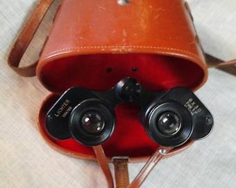 Lichter, binoculars 6×30