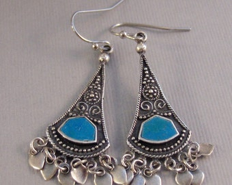 Summer,Earring,Pearl,Mother of Pearl,Earring,Bridesmaid Earring,Ivory Earring, White Earring,Summer,Boho,Gypsy.valleygirldesigns.