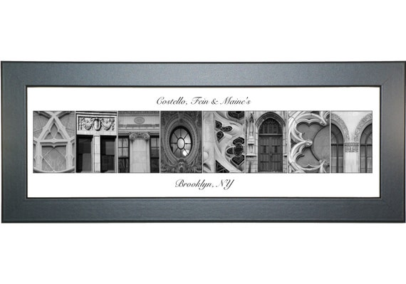 Framed Attorney Gift Lawyer Gifts Office Decor Waiting
