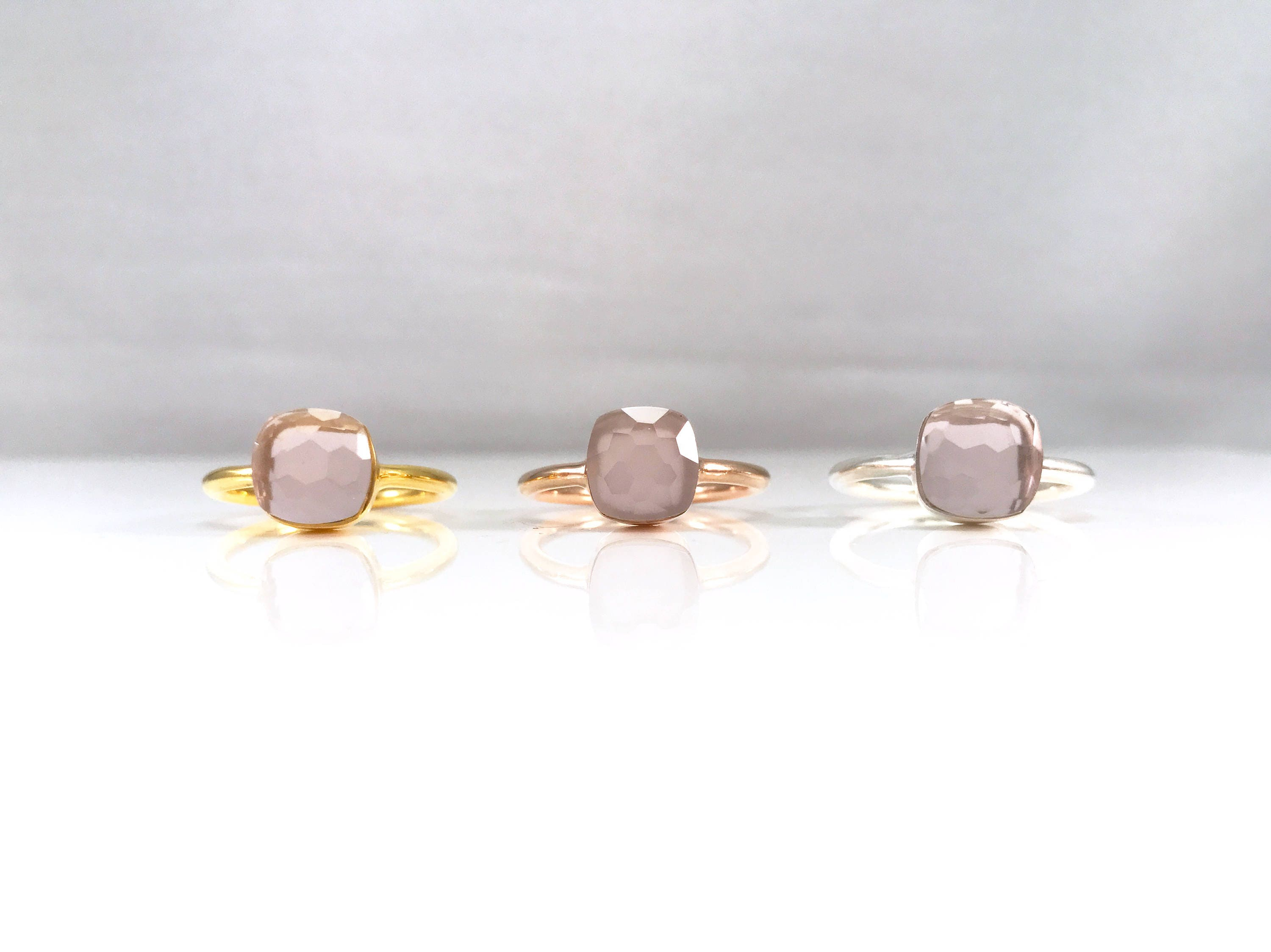 stone crystal ring fullsizerender rings quartz kind single of rose a silver in sterling products raw solitaire
