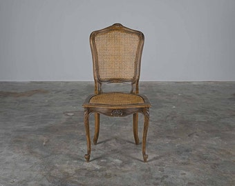 Original Louis XV Chairs