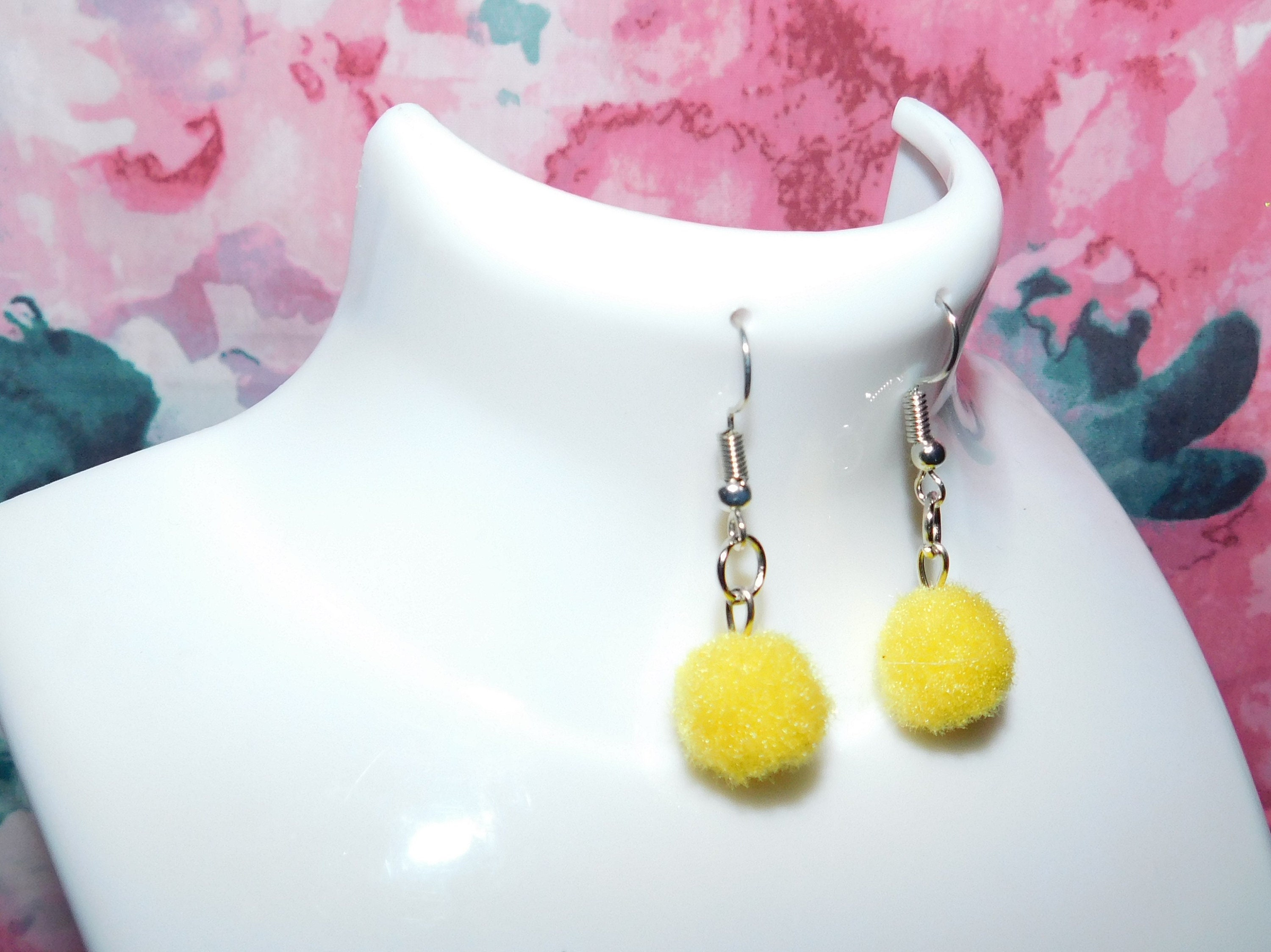 handmade jewellery tatas products bulletin earrings