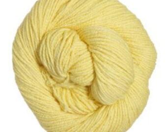 Cobasi DK Weight Buttercream Yellow 042