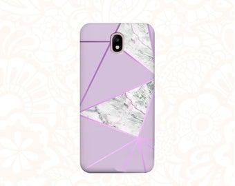Marble case for Galaxy S8, S8 Plus case, Note 8 case, Galaxy J7 V case, Galaxy A3 2016 case, Galaxy A7 2017 case, Samsung S5 case