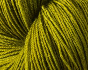 Lime Tree Dennis Polwarth Approx 100grams