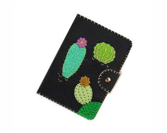 Kindle cover | Paperwhite cover | Kindle paperwhite case | Kobo Touch case | Kindle 4 cover | Cactus Kindle Case