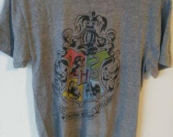 Vintage Harry Potter T Shirt