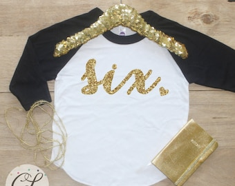 6th Birthday Girl Shirt / Baby Girl Clothes Six Fabulous 6 Year Old Outfit Sixth Birthday Shirt 6th Birthday Girl Outfit Six Raglan 001