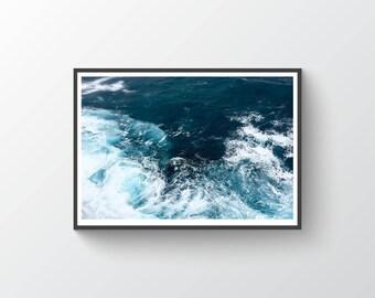 16x20 canvas frame etsy. Black Bedroom Furniture Sets. Home Design Ideas