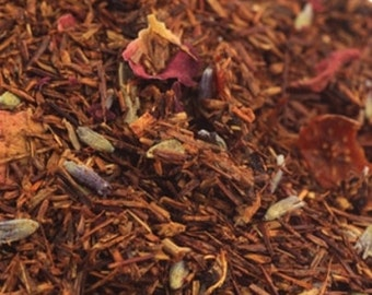 Paradiso Red (Rooibos) Tea