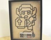 Legend of Zelda Link - Ni...