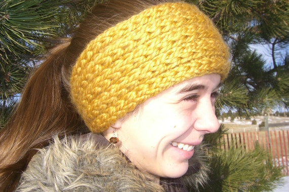 How To Loom Knit A Baby Hat With Ears Clogged