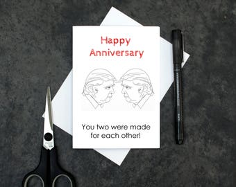 Happy Anniversary Husband Funny Meme : Th anniversary wishes quotes and poems holidappy