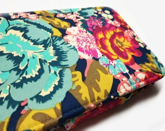 Floral kindle paperwhite case kindle case kindle cover kindle paperwhite cover