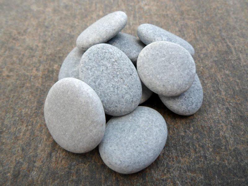 Tuin Stenen Kopen : Tuin steentjes kopen tuin steentjes kopen grind en split online