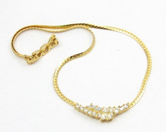 High end jewelry Etsy