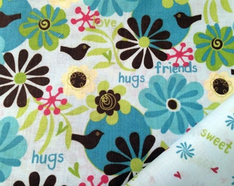 Insulated Casserole Carrier - Friends and Hugs, Personalization Available